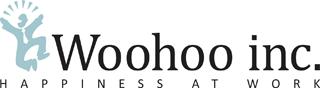 logo_woohoo-inc
