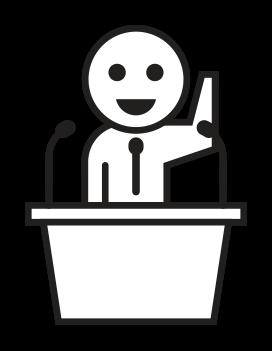 services_keynote_lrg-icon