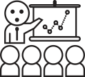 services_managers_sml-icon