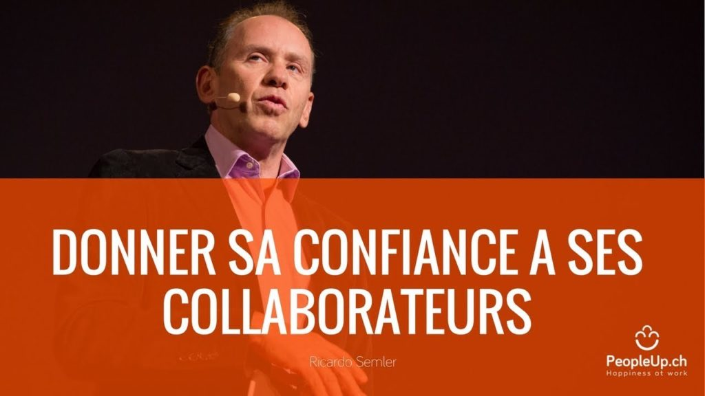 donner-sa-confiance-a-ses-collaborateurs