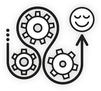services_programme_lrg-icon